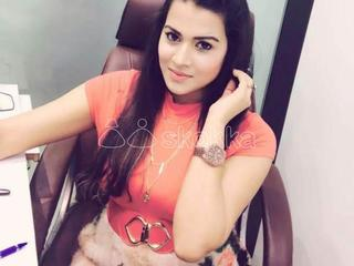 CALL NARGIS CLUB ` NARGIS ESCORT 96438xxx39904 WHATSAPP 100% SATISFIED GUARANTEED NARGIS VIP E