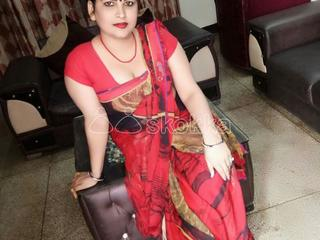 Anuja call girl service