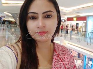 Jhodhpur vip independent call girl all time available