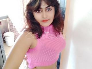 HOT SEXY MODEL RIYA PATEL HOT SEXY CUTESH GIRLS AVAILEBAL 24*7 SERVICE