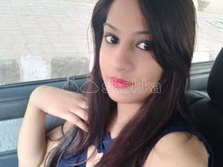 Call girls Kanpur service video call and demo online payment online booking 500 Pooja Rani
