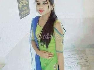 Kanpur Riya Rani college girls 24 hours abhileval service full enjoy full safety all over area