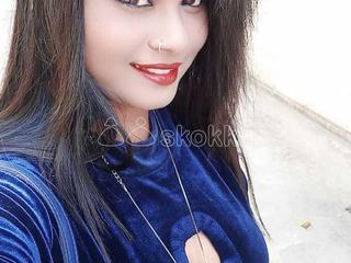 Call girl'in Kanpur