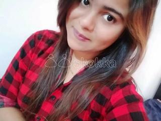 CALL ME High profile model VIP college independent girl in all over Kanpur full f****** and full checking and browser and full enjoyment