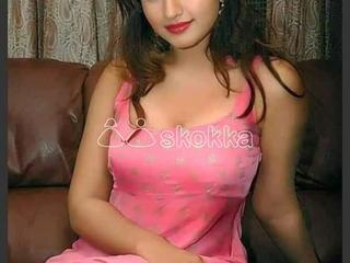 Online nude video call & phone Sex service available & only whastapp calling available