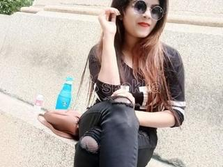 Call girls escort service Kanpur  1 hour 2000 full night 5000 college girls VIP model unlimited shop