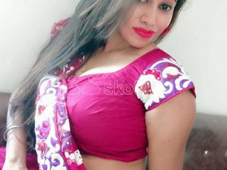 Guys free video call service available only calls