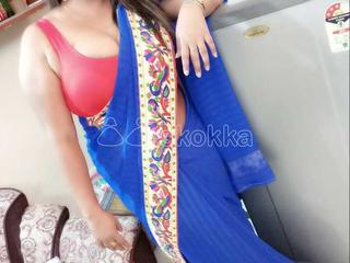 Kochi   HOUSE HOTEL SERVICE VIDEO CELL SEX ONLINE BOOKING  500ME 30MINT