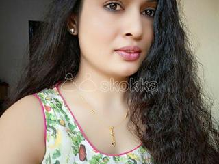 Talk  For Trusted  Safe & Secure Male Escort Job  Earn Per Day Income  Only For genuine person