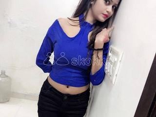Video call rs.500=only Kota call girl 100% genuine booking now new models college girls and housewife