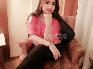 2 Akansha Full Sex Meeting , Anle Shot Top 10 Call Girls Available In Kota Call me & Watsup Akansha Ful