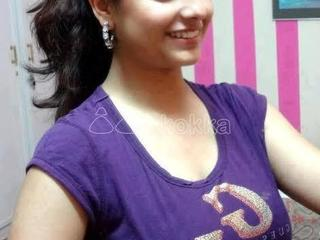 Mamta Patel College girl hi profile 24 hour sex service and full enjoy