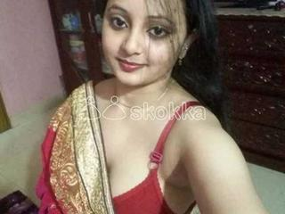 Vedio call only priya kumari Full open vedio call 1 hr 800 30 min 500 15 min 300 10 min 200 18 years | Call Girls | Kota