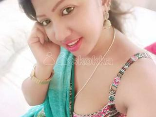 Independent kumahari Escort services 24/7 At Your Doorstep