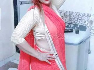 PUNE HIGH PROFILE 75mc40b9099x13 ESCORT SERVICE UNLIMITED SEX WITH ACOMODATION IN LOW BUDGET