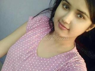 Kumharicall girl pirya 24 hour available call girls college office housewife provides Call girl piryagi