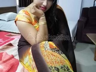 Raipur Kumhari home delivery sex provide call me