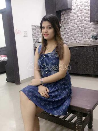 high-profile-model-girl-vip-college-independent-girl-hot-sexy-girls-big-0
