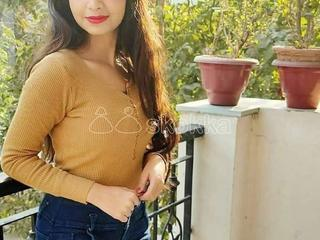 Hot and sexy looking  beautiful college  girl bhabhi