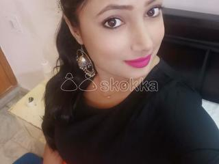 CALL Me. Poonam Lucknow  vip Sexy Anal sex models 100%satisfaction