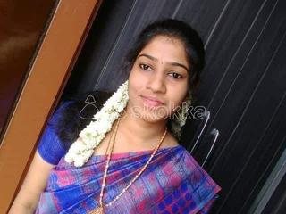 CALL Riska Madurai best escorts Service :/ SHOT / FULL NIGHT / UNLIMITED FUN FULL / DOGY STYEL / ORAL / BLOWJOB / WITH MOUTH DISCHAR