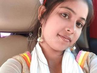 Madurai call girls only video call sex and also provide real sex