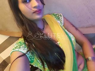 I'll show you everything as you and fulfill your all wishes 21 years | Call Girls | Mysore