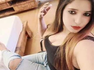 Video call , 100% security and satisfaction, no online transfer hand to jand Are you sreaching for a Good looking boy