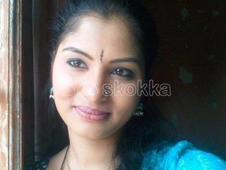 Nude video call sex sneha Singh500/30min/1000/1hrs available now