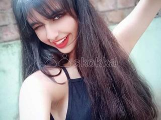 Video call service sex chat