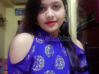 Call 62076 girl 56620 collage girl model independent call escort service