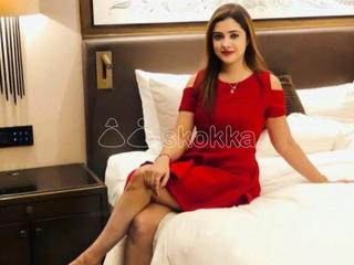 INCALL / OUTCALL AVAILABLE** NARGIS ESCORT 96438xxx39904 SAFE AND SECURE