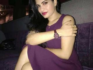 2 hours 2500 3hours 3500 FULL NIGHT 6000 all sarvice and 24 available only call my anjali roy