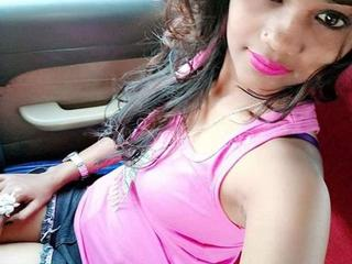 XXX call me escort service kanpur college girl top model