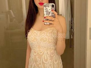 Call baby rani meerut escort service bhopal 24 hour service available