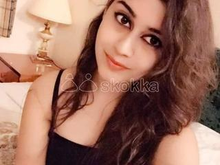 Meerut HOTEL & HOME DELIVERY HIGH ESCORT MONIKA 99875 CALL 98023 CALL NOW :::::: MONIKA 99875 CALL 98023 GIRLS IN NCR ALL OVER FEMALE ESCORTS We Ha