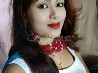 High profile meerut and Independent coll girls service escort