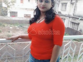 Meerut call girls and sexy bhabhi 24 hours available