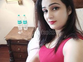 Call girl escort service 24 hour available meerut