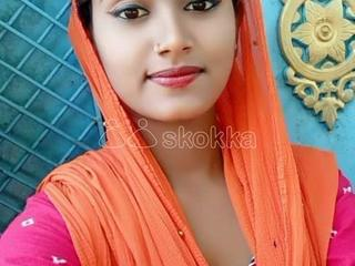 Meerut full open body video call service available