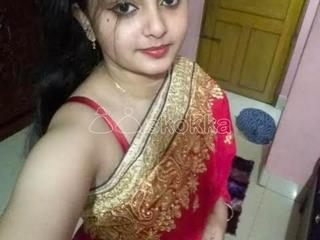 Meerut call girl Video call Video call sex open service 30 minutes 500 booking fast . 21 years | Call Girls | Meerut 1 Demo charge 200