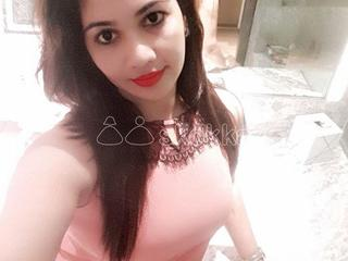 CALL puja patel 709155call4824ROMANTIC TOP CLASS VIP MODEL COLLEGE INDEPENDENT ESCORT SERVICE
