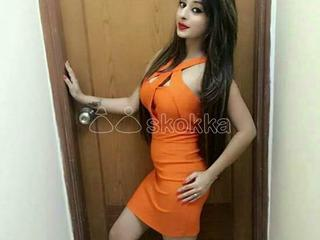 4000/3hrs 7000/Full Night Unlimited Short All Mumbai Escort Service Call Now Simmy 77382Call Me42783