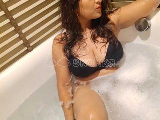 VIDEO CALL SEX. DEMO LIST* *Payment method* *Paytm* *Google pay* *phone pay* *Booking packages* *fix