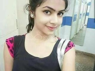 Nudes video call with college girl