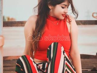 SONIYA. .. MUMBAI ..ALSO ..BEST  VIP  call  girl service full enjoyment call me now and mgs watsp.only real service ok no video serv