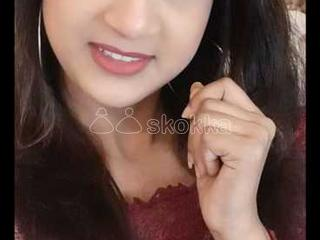 INDEPENDENTHLW FRIENDS CALL Neelam Roshan  FOR REAL AND INDEPENDENTESCORT IN all Mumbai  HELLO FRIENDS