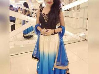 Escort service Mumbai .24 hour full safety 1 hour 1000 short time 3000 full night 6000 VIP call girls..Opan video Call madam sa housewife and college
