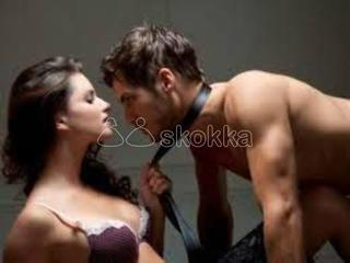 GIGOLO MALE ESCORT HIRING PLAYBOY FOR HIGH PROFILE GIRLS IN YOUR CITY JAIPUR