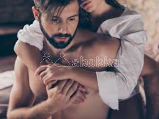 GIGOLO PLAYBOY MALE ESCORT HIRING PLAYBOY FOR HIGH PROFILE GIRLS IN YOUR CITY SURAT